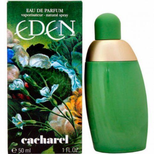 Cacharel - Eden Eau de parfum
