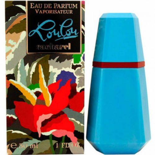 Cacharel - Lou Lou Eau de parfum