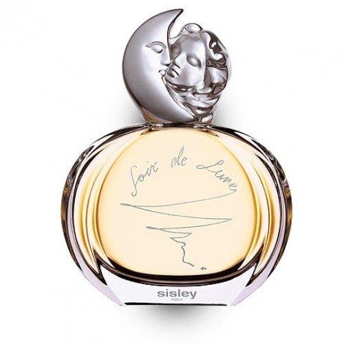 Sisley - Soir de Lune Eau de parfum