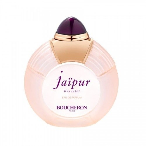 Boucheron - Jaipur Bracelet Douche Gel