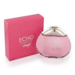 Davidoff - Echo women Eau de parfum
