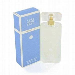 Estee Lauder - Pure White Linen Eau de parfum
