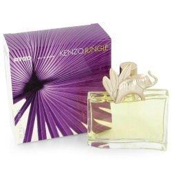 Kenzo - Jungle Eau de parfum
