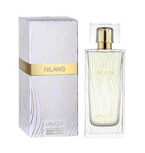 Lalique - Nilang Eau de parfum