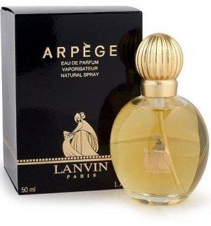 Lanvin - Arpege Eau de parfum