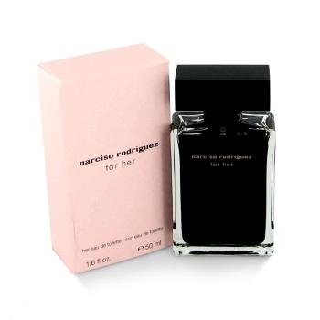 Narciso Rodriguez - For her Eau de toilette