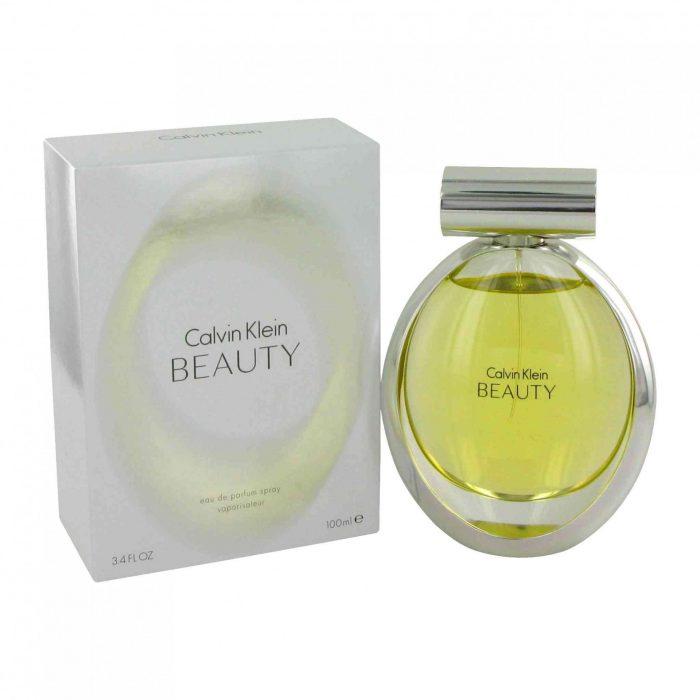 Calvin Klein - Beauty Eau de parfum