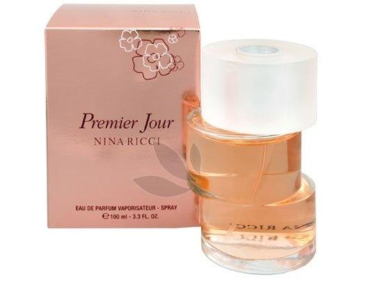 Nina Ricci - Premier Jour Eau de parfum