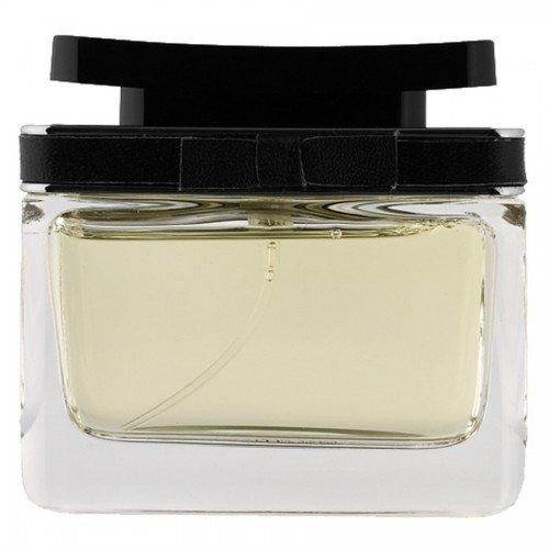 Marc Jacobs - Perfume Her / Marc Jacobs Woman Eau de parfum