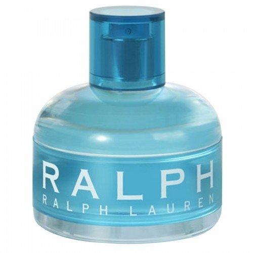 Ralph Lauren - Ralph Eau de toilette