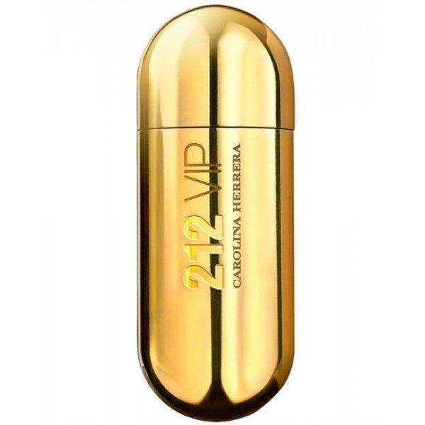 Carolina Herrera - 212 VIP Eau de parfum