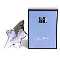 Thierry Mugler - Angel Bodylotion