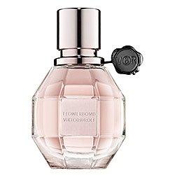 Viktor & Rolf - Flowerbomb Eau de parfum