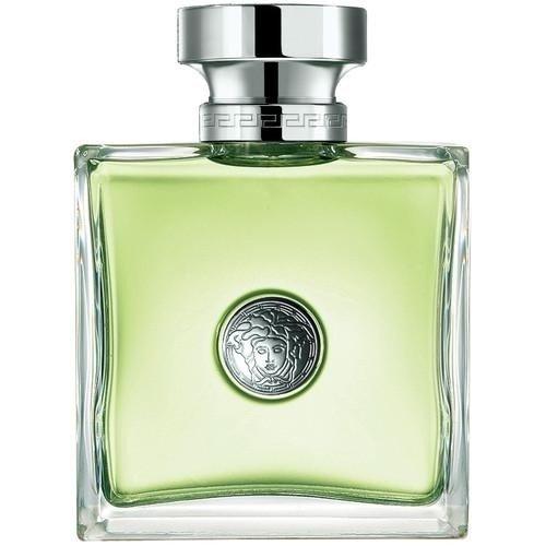 Versace - Versense Douche Gel