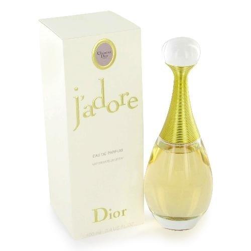 Dior - J'adore Bodymilk
