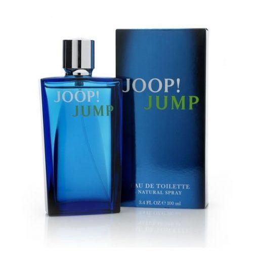 Joop - Jump Eau de toilette