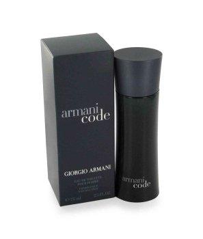 Armani - Code Eau de toilette