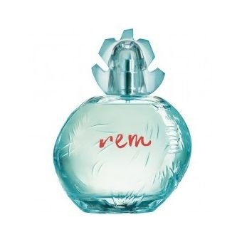 Reminiscence - Rem Bodylotion