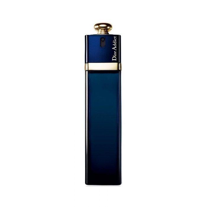 Dior - Addict Eau de parfum