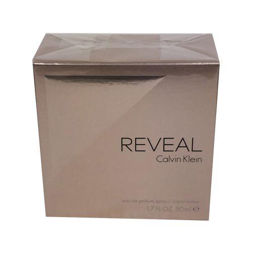Calvin Klein - Reveal Eau de parfum