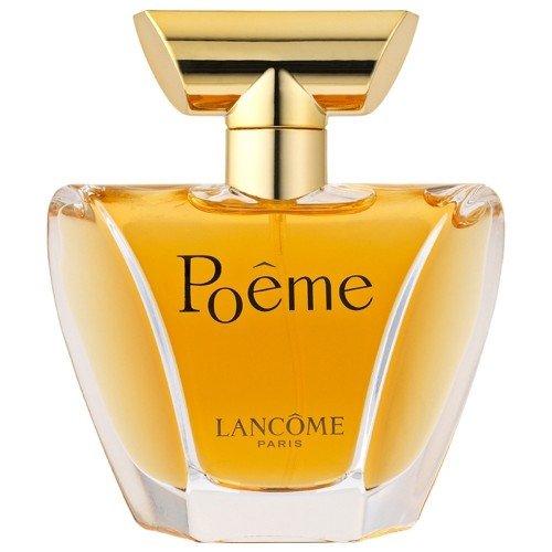 Lancome - Poeme Eau de parfum