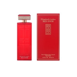 Elizabeth Arden - Red Door Eau de toilette