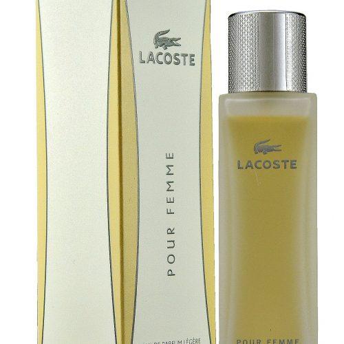 Lacoste - Pour femme Legere Eau de parfum