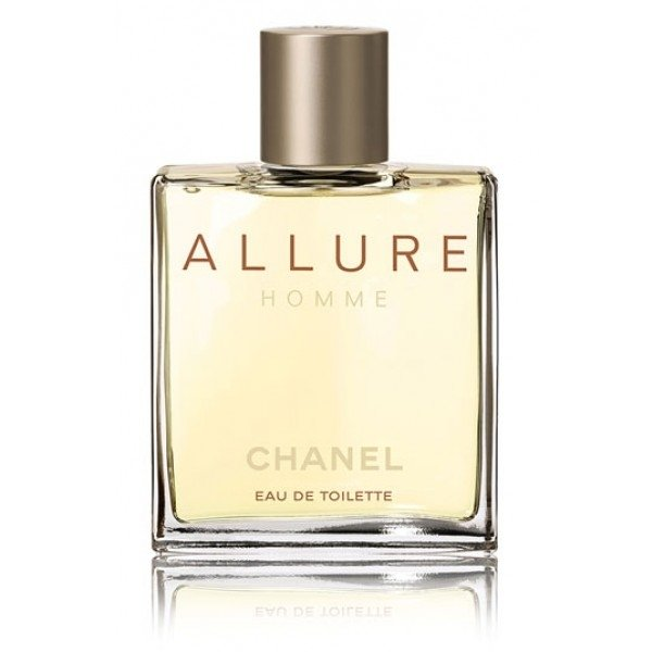 Chanel - Allure Pour Homme Aftershave Lotion