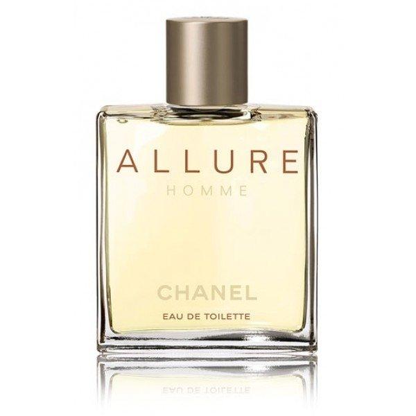 Chanel - Allure Pour Homme Aftershave Lotion