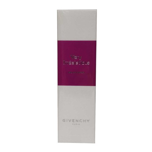Givenchy - Very Irresistible Eau de parfum
