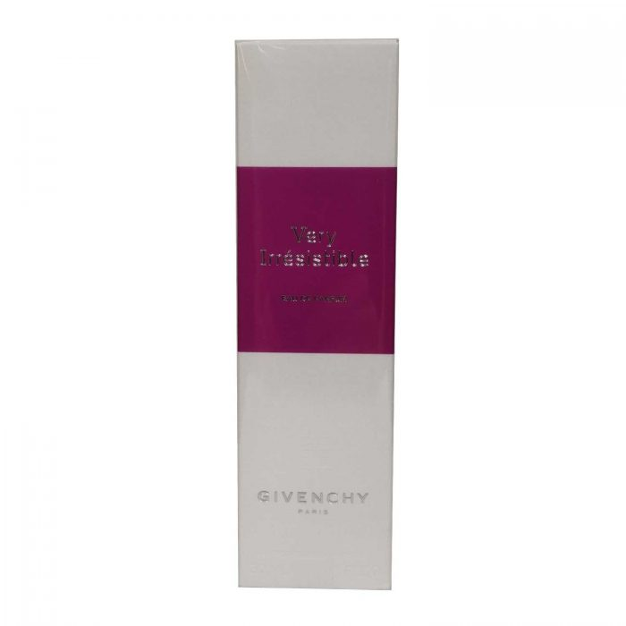Givenchy - Very Irresistible Eau de parfum