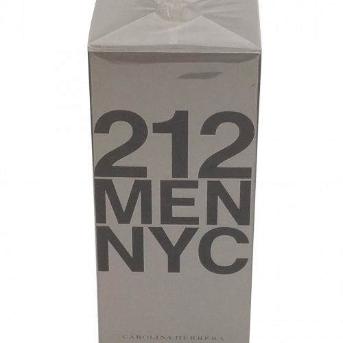 Carolina Herrera - 212 Men Eau de toilette