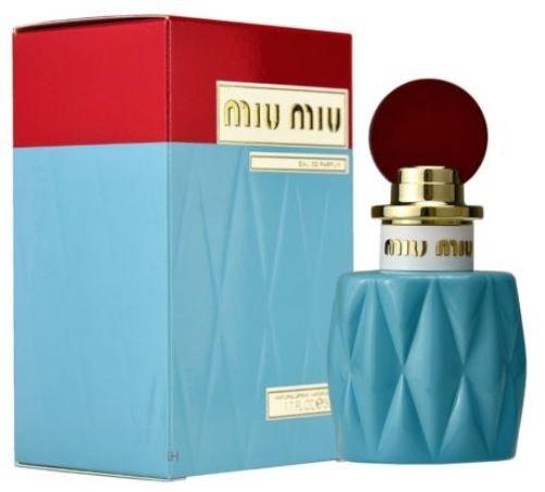 Miu Miu - Signature Eau de parfum
