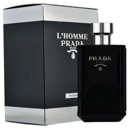 Prada - L'homme Intense Eau de parfum