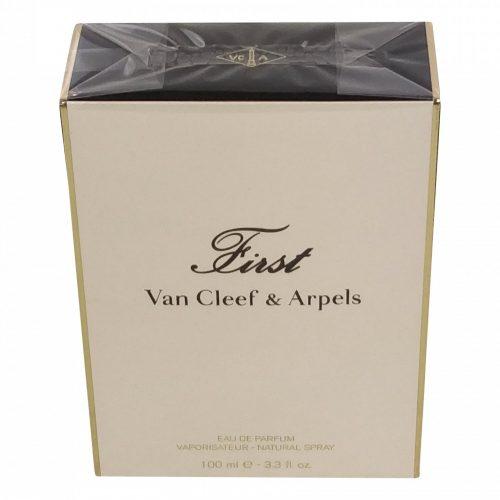 Van Cleef & Arpels - First eau de parfum Eau de parfum