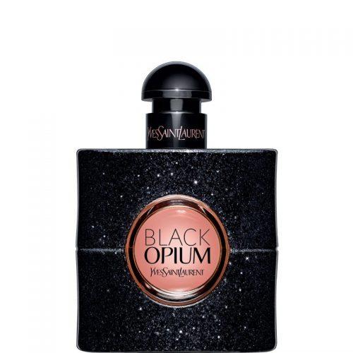 Yves Saint Laurent - Opium Black Eau de parfum