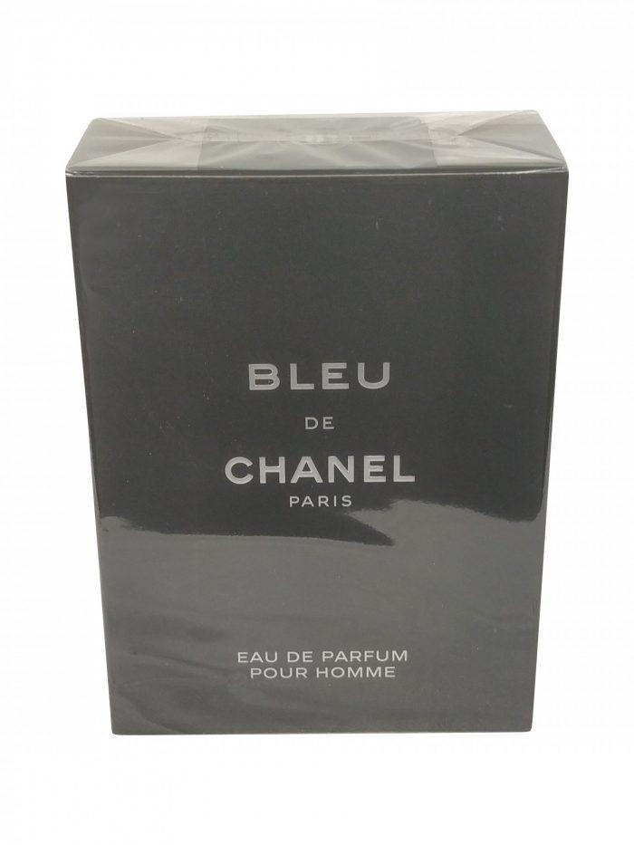 Chanel - Bleu Eau de parfum
