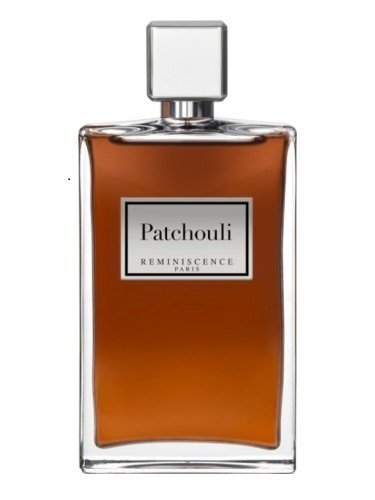 Reminiscence - Patchouli Bodylotion