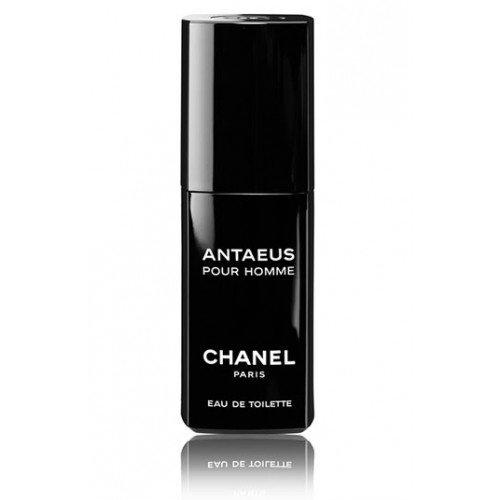Chanel - Antaeus Eau de toilette