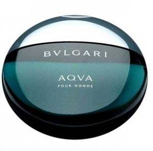 Bvlgari - Aqva Eau de toilette