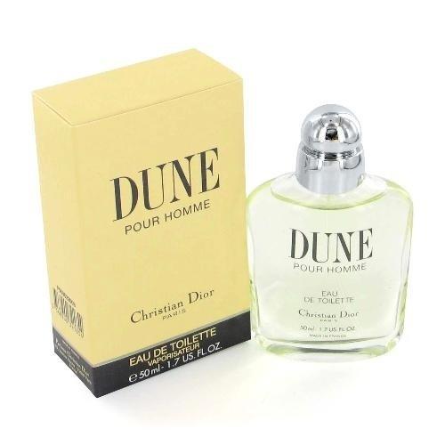Dior - Dune Pour Homme Eau de toilette