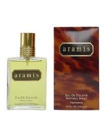 Aramis - Classic men Eau de toilette