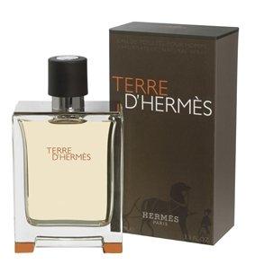 Hermes - Terre de Hermes Eau de toilette