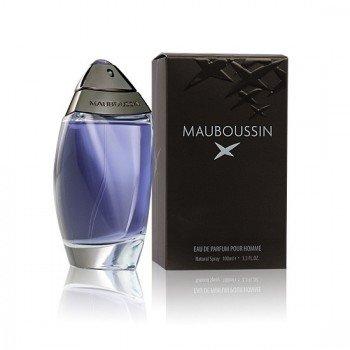 Mauboussin - Pour Homme Eau de parfum