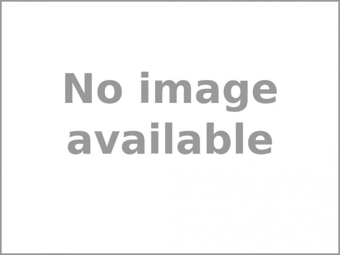 Estee Lauder - Double Wear Lenghtening - Zwart - Mascara Mascara