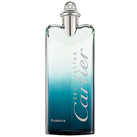 Cartier - Declaration Essence Eau de toilette