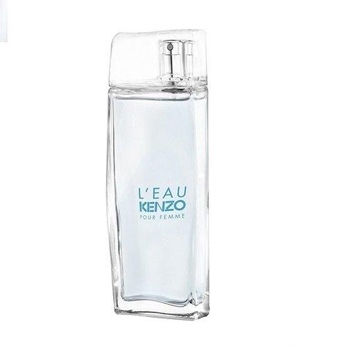 Kenzo - L'eau Par Kenzo Femme Eau de toilette