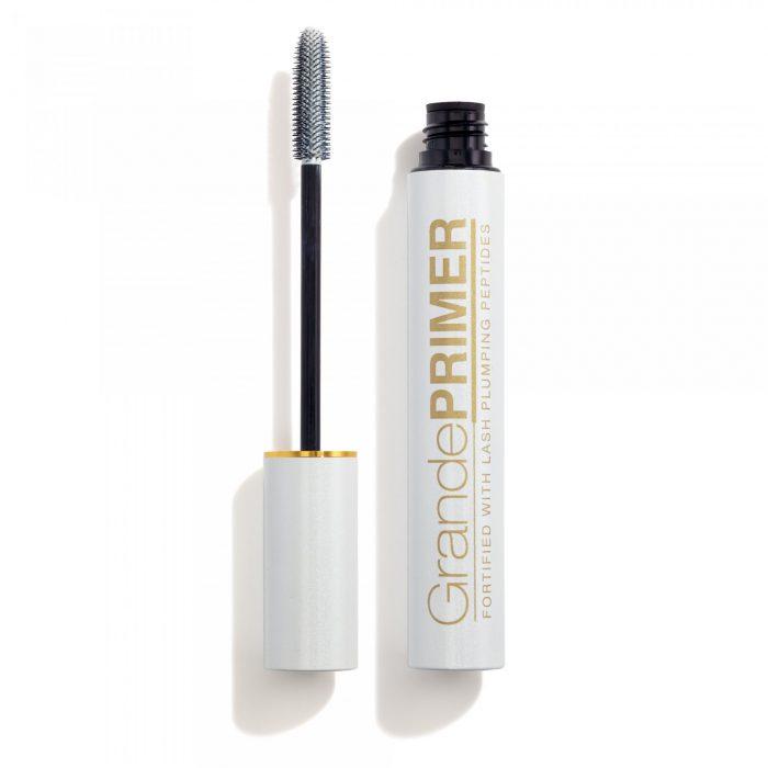 Grande Cosmetics - GrandePrimer