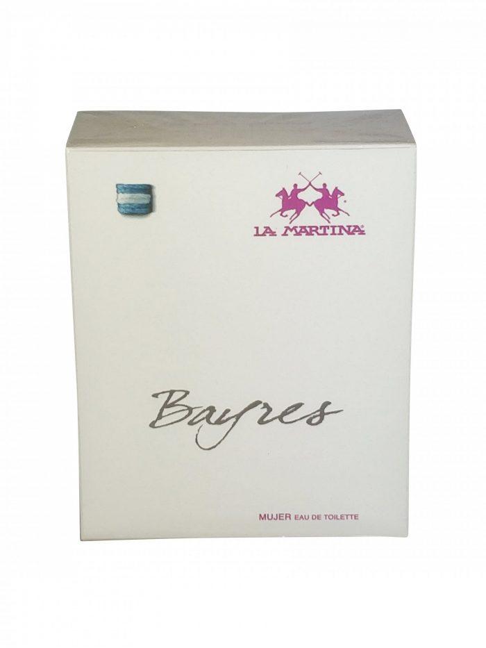 La Martina - Bayres Mujer Eau de toilette