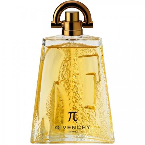 Givenchy - Pi Eau de toilette